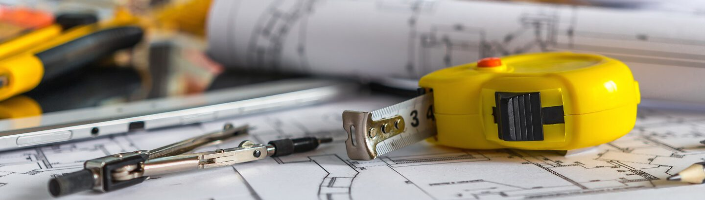 Clarke Construction Creations