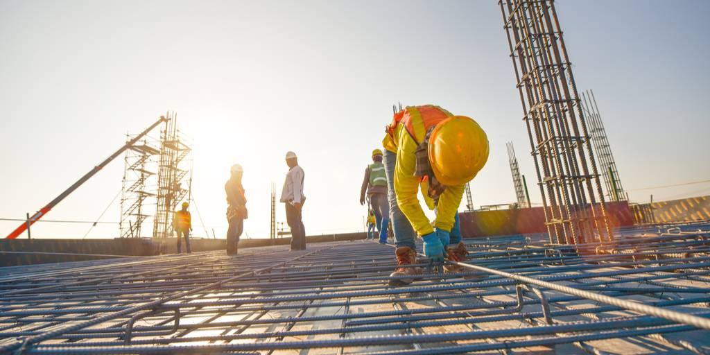 9 Ways to Maximize Jobsite Productivity