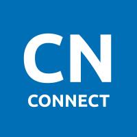 NTI Connect Logo, Autodesk Construction Cloud Integration