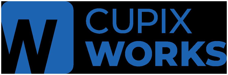cupixworks logo, Autodesk Construction Cloud Integration