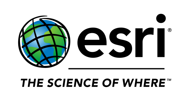 Esri logo, Autodesk Construction Cloud Integration