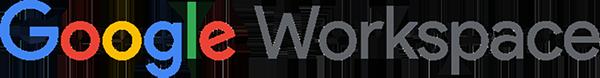 Google Workspace logo, Autodesk Construction Cloud Integration